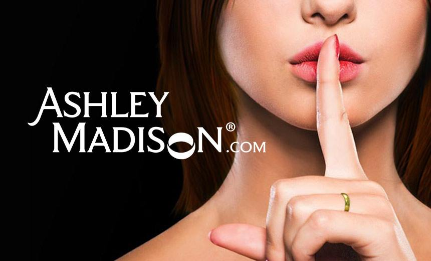 Ashley Madison Arvostelu